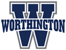 Worthington School