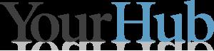 Your Hub logo