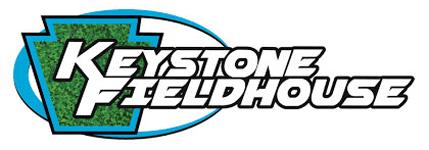 Keystone Fieldhouse
