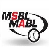 MSBL MABL logo