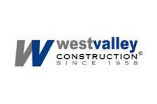 West Valley Construction