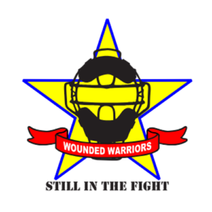 Wounded Warrior Umpire Academy favicon