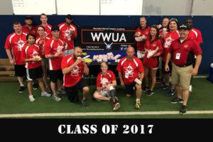 WWUA 2017 Gallery