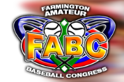 Farmington logo