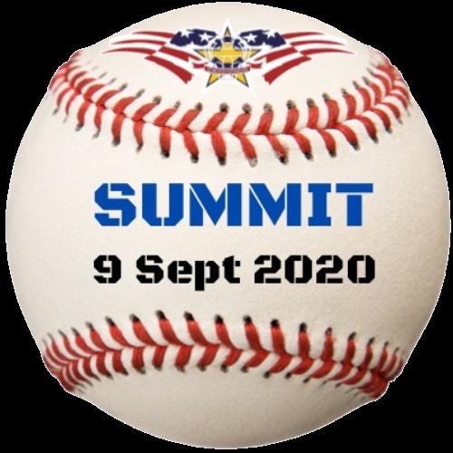WWUA Summit 2020
