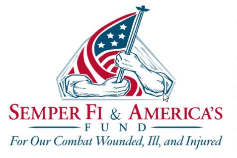 Semper Fi and America's Fund