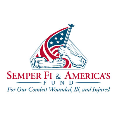 Semper Fi and America's Fund