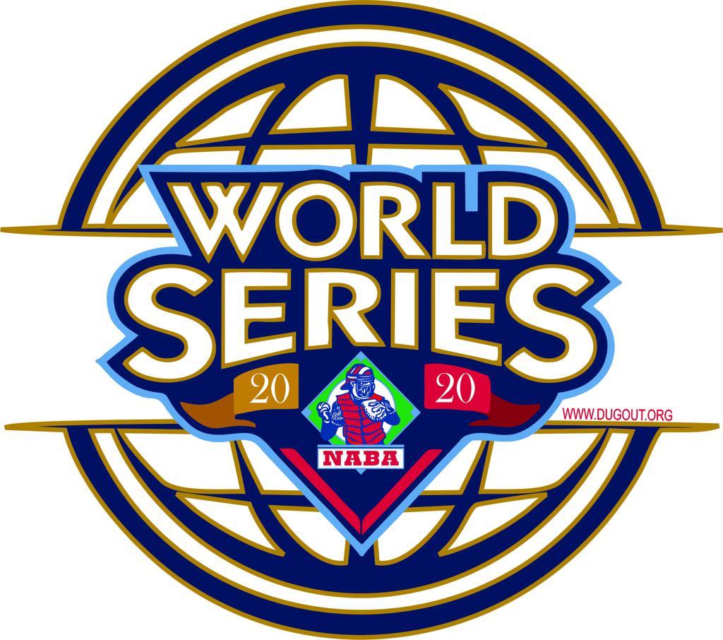 NABA World Series